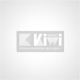 Nouvelle news Kiwi immobilier